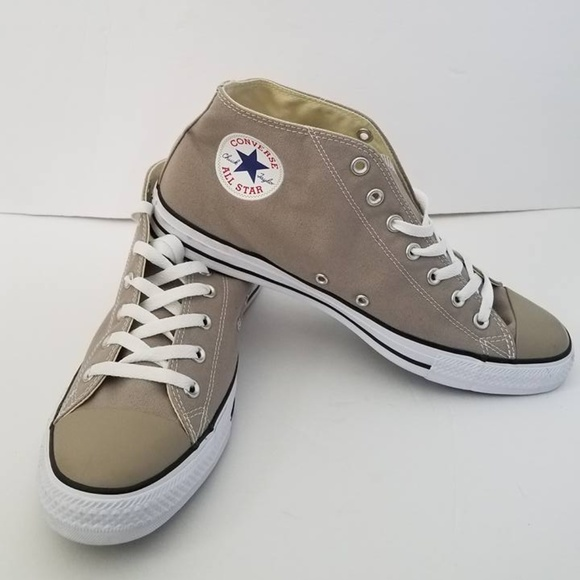 2cae241c435 Converse Chuck Taylor All Star Core Hi Shoes | New Mens S | Poshmark